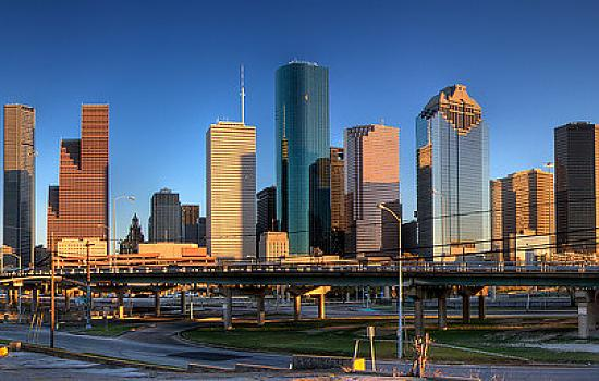 Forbes' 20 fastest growing cities has a strong Texas presence