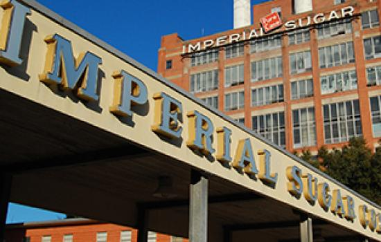 Johnson Development Corp. moving forward with Imperial redevelopment