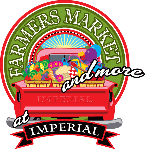 Farmers Market at Imperial