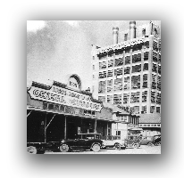 Imperial Sugar Land - History