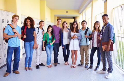 Fort Bend ISD Best Schools   Imperial in Sugar Land, TX